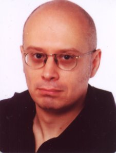 Marin Knezović