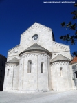Katedrala sv. Lovre u Trogiru