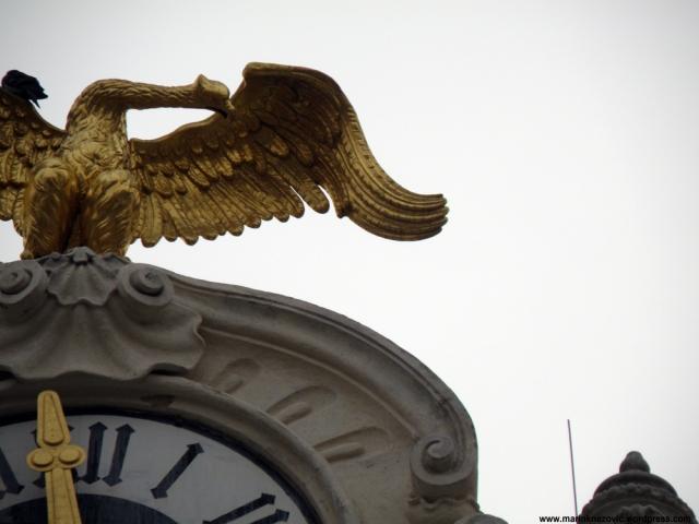 Schönbrunn 30