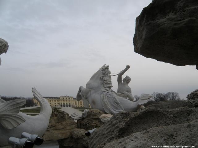 Neptunova fontana