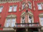 Subotica Palača Mate Vojnića