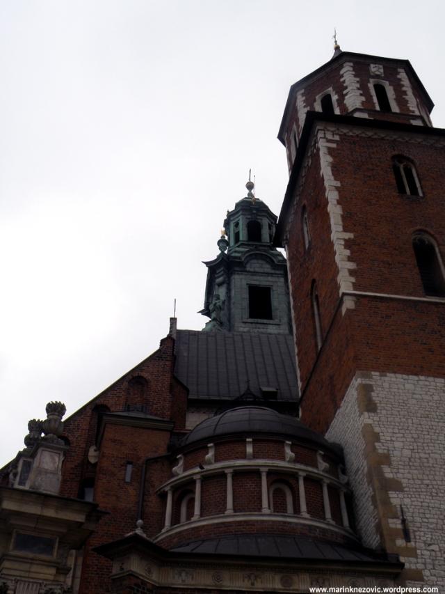 Krakov