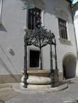 Graz Landhaus bunar