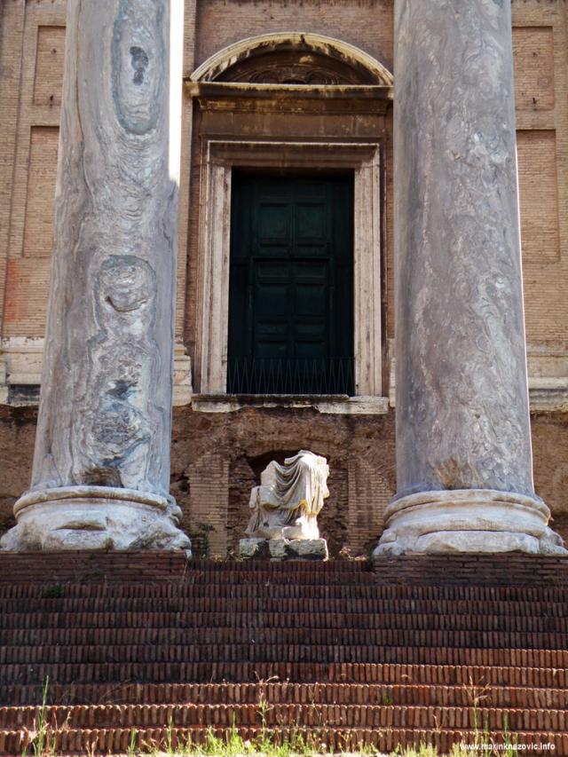 Rim - Forum