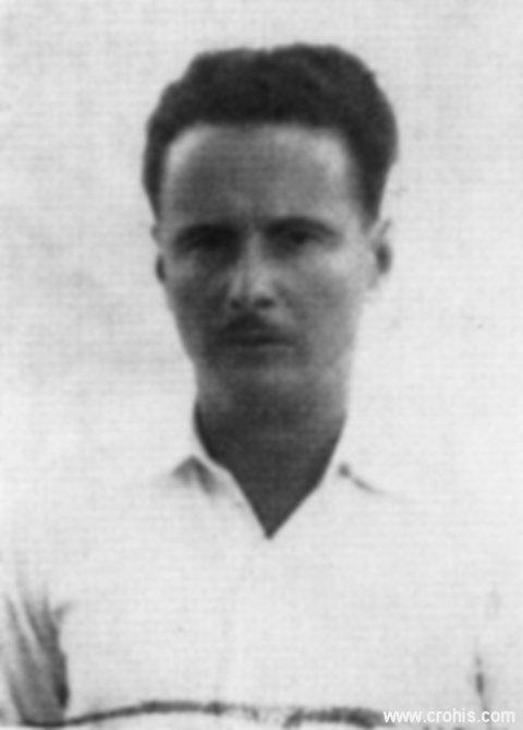 Tomo Jančiković (1899. – 1951.), odvjetnik i političar. Zastupnik HSS-a u Narodnoj skupštini kraljevine Jugoslavije. 1943. prelazi na stranu partizana. U prvoj vladi Demokratske federativne Jugoslavije zamjenik guvernera Narodne banke. Kasnije u sukobu s komunistima. Umro u zatvoru.