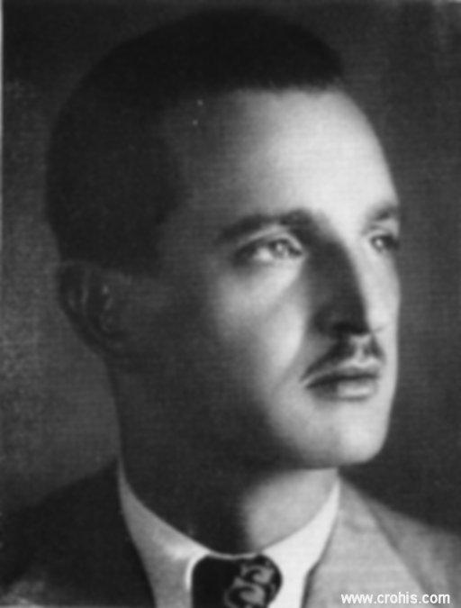 Janko Tortić (1902. – 1962.), novinar i političar. Zastupnik HSS-a u Narodnoj skupštini kraljevine Jugoslavije i tajnik HSS-a. U kraljevini Jugoslaviji više puta zatvaran. 1941. sukobio se s Mačekom. Za NDH doglavnik i ministar. 1945. emigrirao.