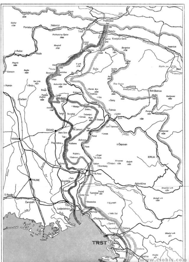 Južnoafrička, bjeloruska i brazilska linija 1. dio.