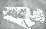 Vladarsko područje Aleksandra Velikog