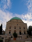 Džamija gazi Kasim paše