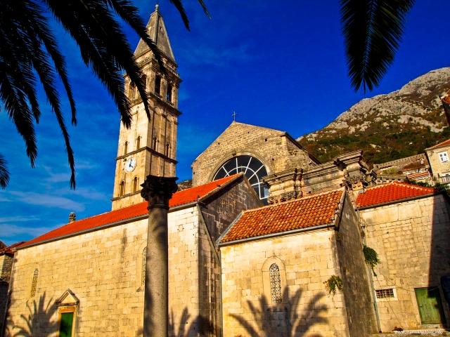 Župna crkva sv. Nikole