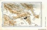 Atena i okolica
