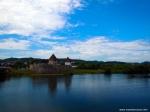 Stari grad Kostajnica